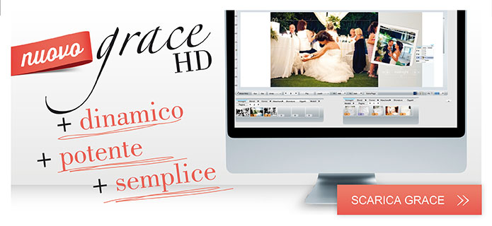 nuovo-grace-HD-download