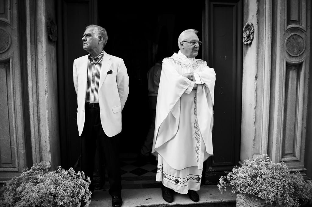 2 fotografo matrimonio wedding photographer italy venice trieste gorizia udine venezia pordenone codroipo