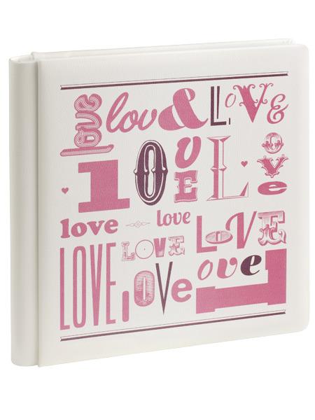 Love n4