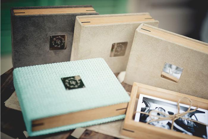 Iro-Key-Box-visual2