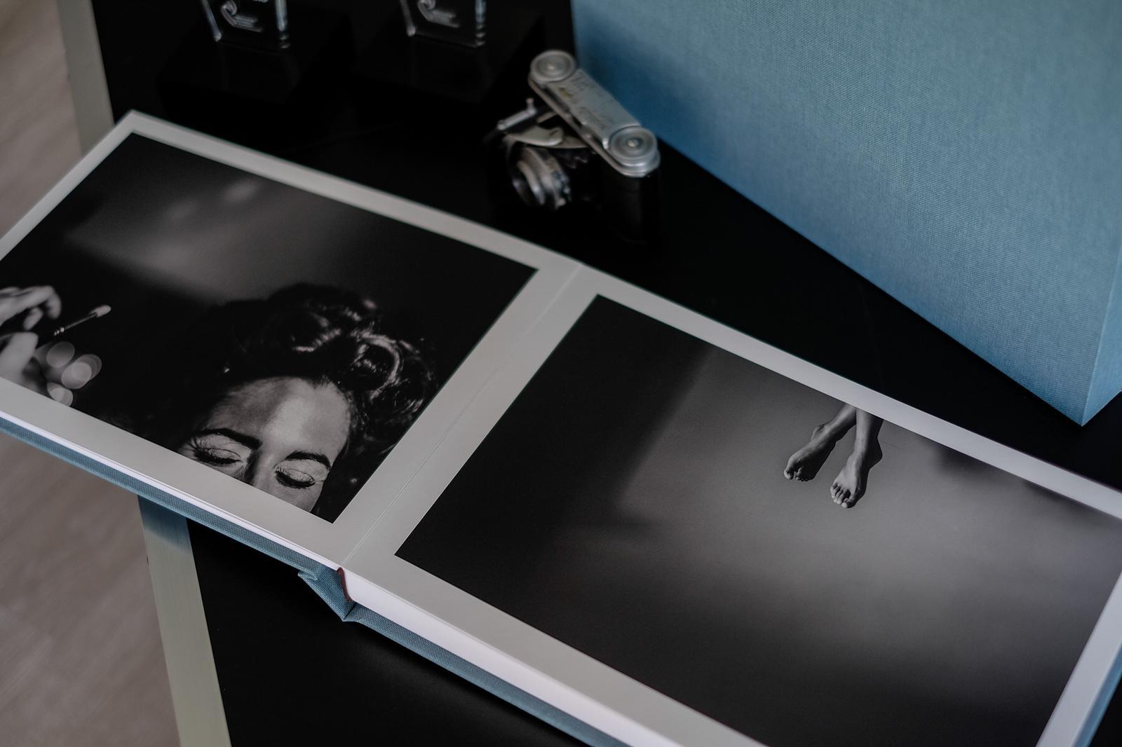 CELEBRA presenta il cofanetto+album TRAMA!